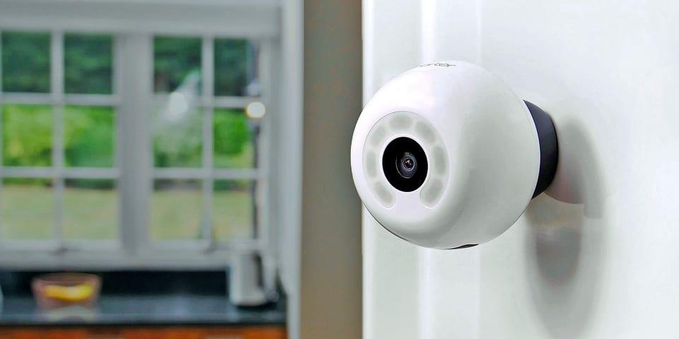 Is it worth buying a fridge camera?