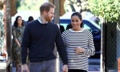 MeghanMarkle's iCandy pram – has she made the right choice?