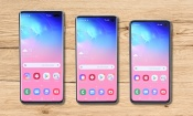 Galaxy S10 series on test: can Samsung stay ahead of the curve?