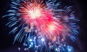 Burglary claims rise 115% on Bonfire Night: is your home safe?