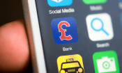 The Monzo effect: how traditional banks are challenging the challengers