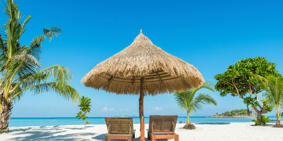Coronavirus: will my summer holiday go ahead? Should I cancel?