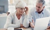 Half a million risk state pension payments slashed by unnecessary tax