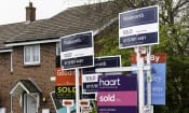 Selling your house: should you pay attention to house price indices?