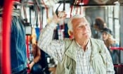 Is the future of the state pension triple lock in doubt?