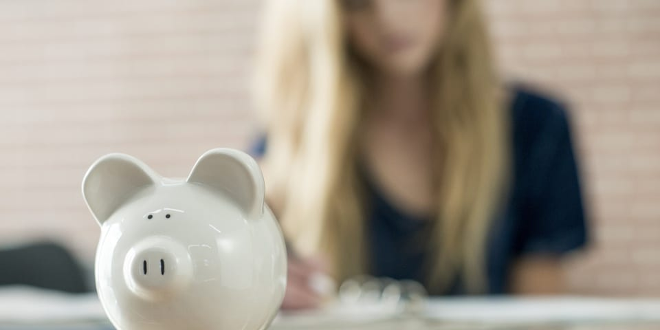 Why you should use your Isa allowance now to make the most of the best rates