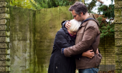 Banks failing bereaved families as coronavirus hits services