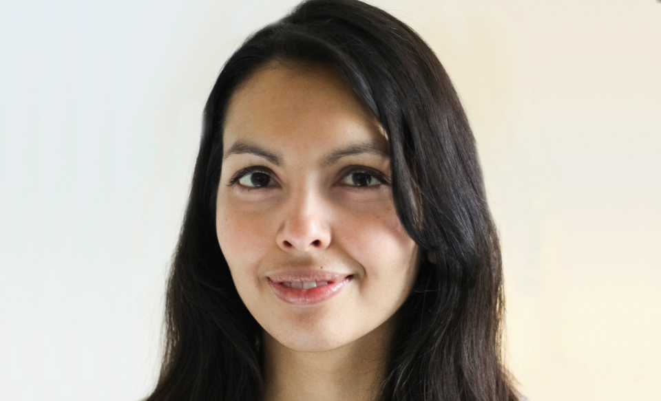 Sakina Ballard hypnobirthing instructor