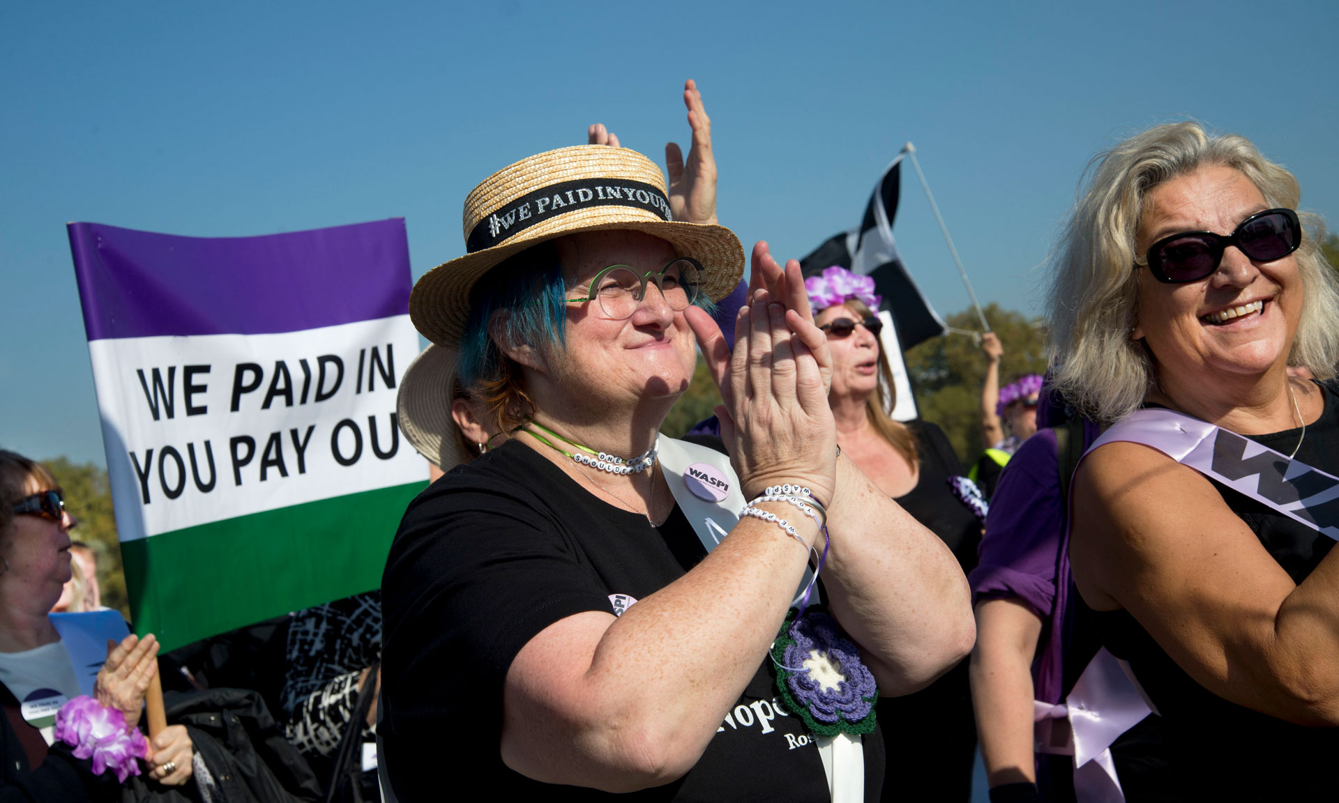 Women's state pension age increase 'maladminstered' – Which? News