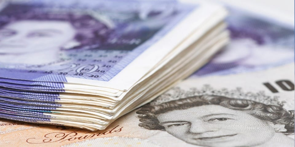 Broadband price increases could cost nearly £200 each year