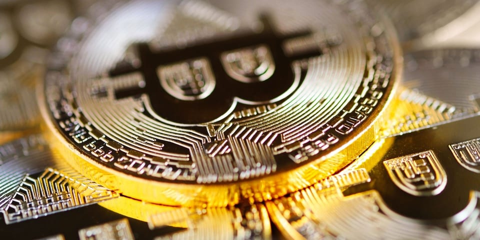 Cryptojacking: could your PC be mining Bitcoin?