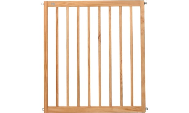 Mothercare Essential Wooden Wall Fix