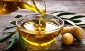 Best extra virgin olive oils for summer