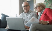 Retirement interest-only mortgage boom: should you get one?