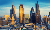 London Living Rent: can you benefit from this affordable housing scheme?