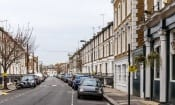 How much money do first-time buyers actually need to buy a £200,000 home?