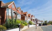 Remortgaging boom: how to get the best mortgage rate when switching