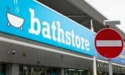 Bathstore administration: here's what you can do