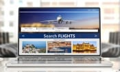 Rip-off airline extras revealed