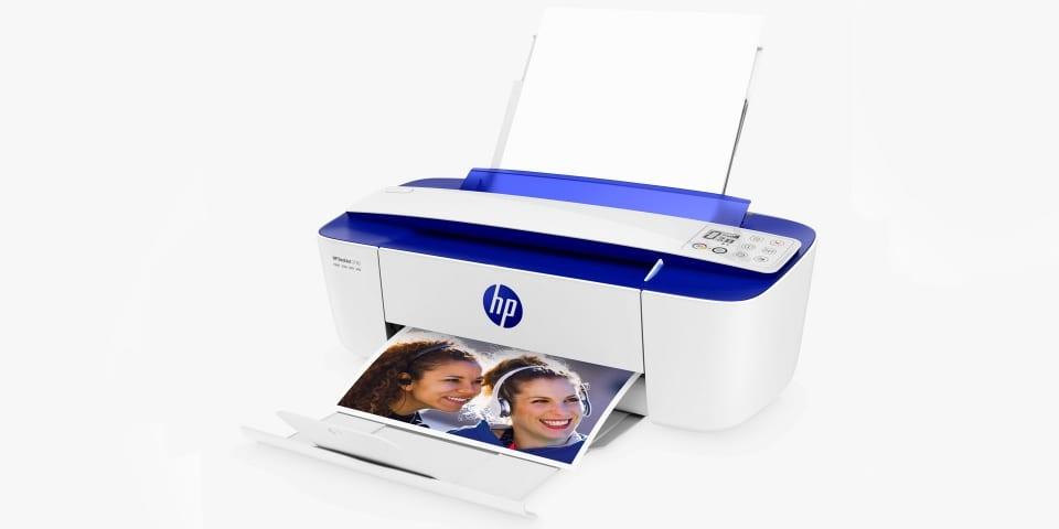 Budget printers: buy cheap, buy twice?