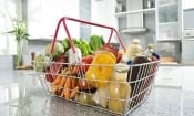 Flava: new 'buy now, pay later' supermarket that lets you spread the cost of groceries