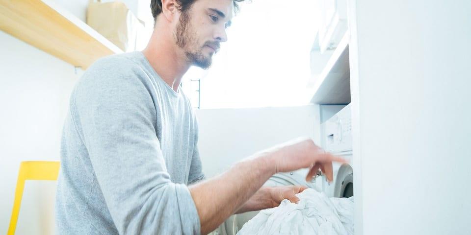 10 things you should never do if you own a washing machine