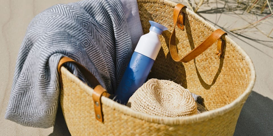 Best reusable water bottles revealed in Which? tests