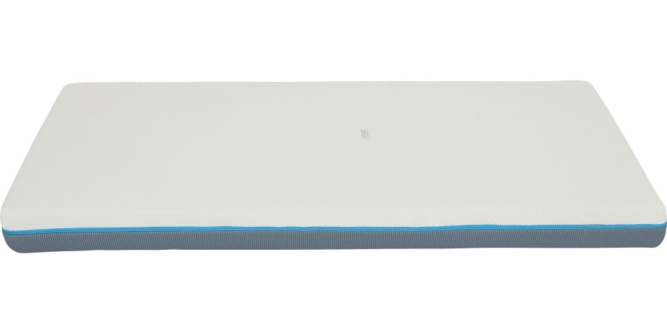 Simba recalls Hybrid Cot Bed Mattress following Which? tests