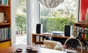 Has your Sonos speaker stopped working with an old Apple or Android device?