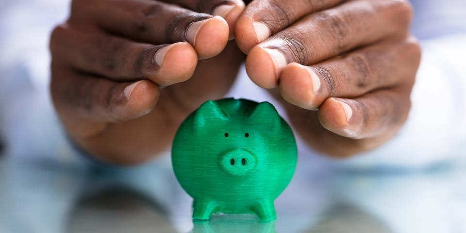 Interest slashed for fixed-rate savings accounts: is now a bad time to lock up your cash?