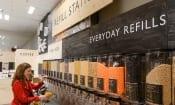 Waitrose Unpacked – is packaging-free food budget-friendly?