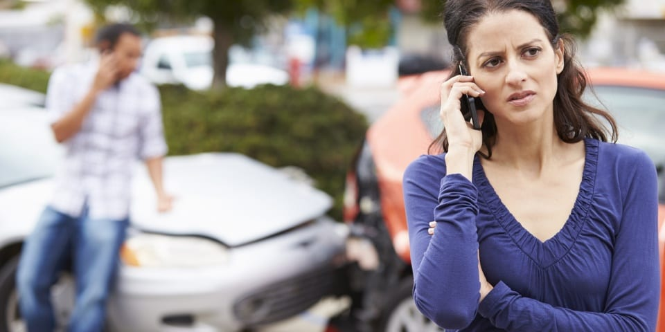 Insurer turned down your claim? Here's why you should complain to the ombudsman