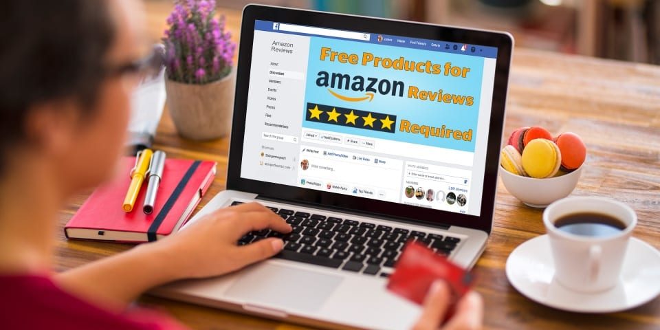 Amazon and Google under investigation over fake reviews