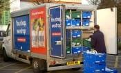 Coronavirus: how to store food safely