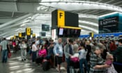 London airport strikes: are you prepared for summer travel disruption?