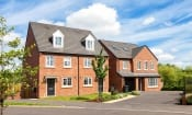 Will the new Help to Buy scheme make it easier to buy your first home?
