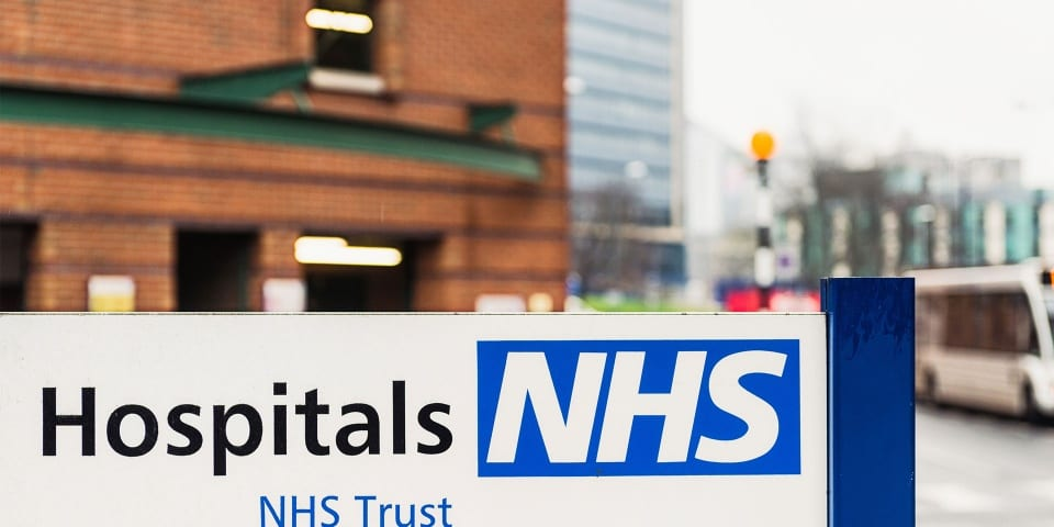 NHS postcode lottery persists for most vulnerable patients