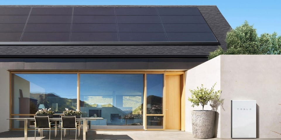 Solar panel battery popularity is booming: should you buy one?