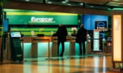 Europcar brands worst for car hire problems