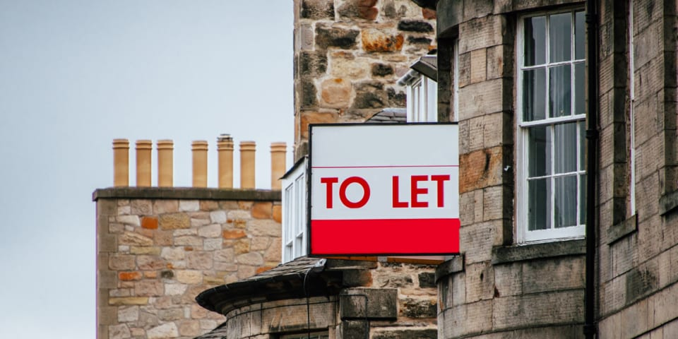 Habito launches buy-to-let mortgages: how do they compare?