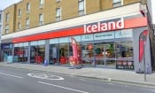 Iceland returns to plastic despite commitment to remove it from stores
