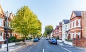 Million-pound houses: where are buyers flocking for prime properties?