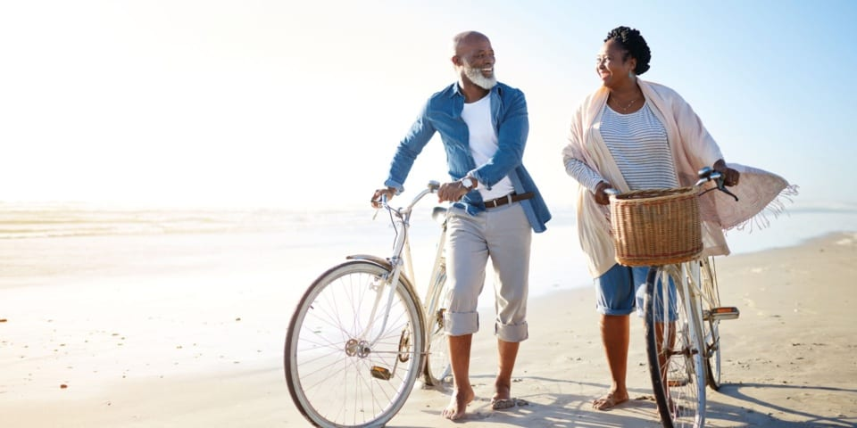 How to save on travel insurance with a pre-existing medical condition