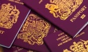 Will your passport be valid after Brexit?