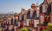 11 things that could slow down or scupper your house purchase