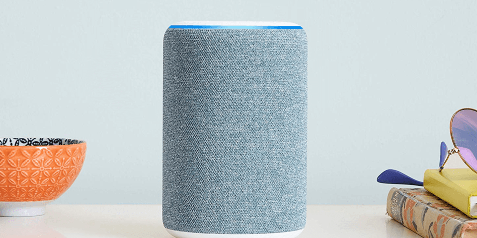 Is it worth pre-ordering Amazon's new Alexa and Echo devices?