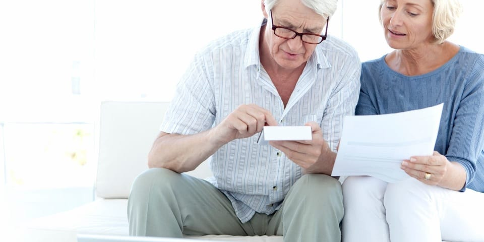 HMRC collects a record £5.4bn from inheritance tax: but who actually pays?