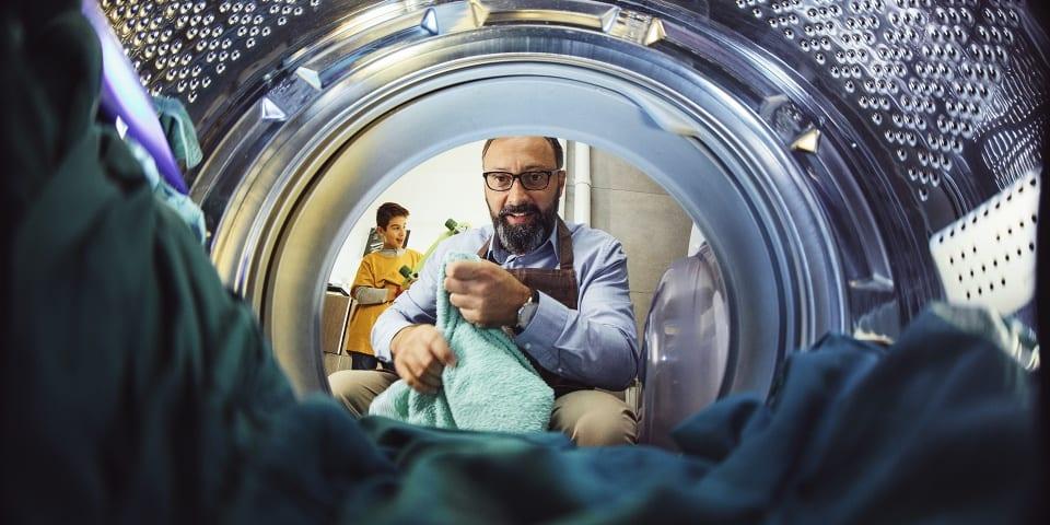 Ariel laundry detergent beaten in Which? test by supermarket own brand