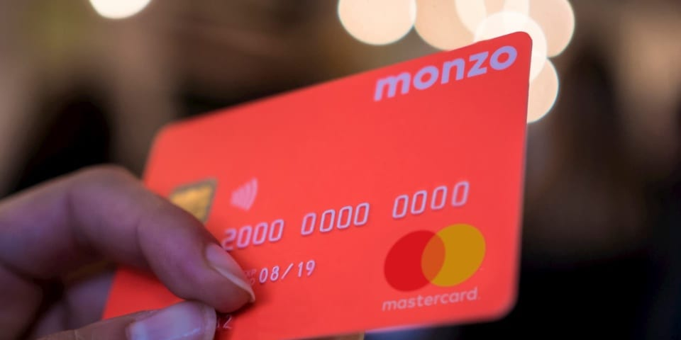 Monzo and NatWest to show credit scores for free – can it help you?