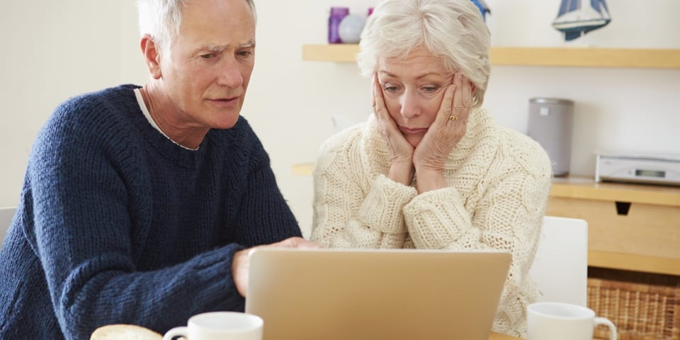 HMRC overcharges £500m in pension tax: are you owed a refund?